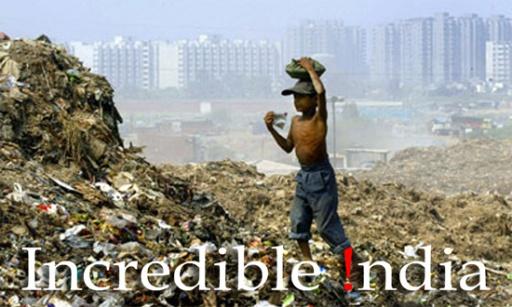 incredible india 2