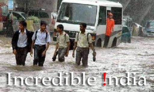 incredible india 3
