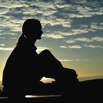 ਹਿੱਸੇ ਆਇਆ ਪਿਆਰ ਤੇਰਾ,ਸੀ ਭਾਂਵੇ ਕੁਝ ਹੀ ਪਲਾ ਦਾ ਓਹਦੇ ਨਾਲ ਹੀ ਅਸੀਂ ਜੀ ਲਈ ਏ ਜਿੰਦਗੀ   ਚੁੱਕ ਲਵੇ ਰੱਬ ਹੁਣ ,ਕੋਈ ਨਾ ਏ