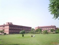 Shaheed Bhagat Singh College of Engg. and Tech.